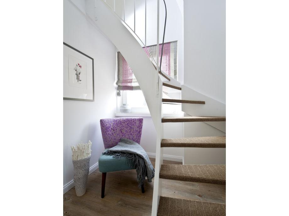 landhaus auster sylt firma ibf immobilien brigitte f hr gmbh herr oliver f hr. Black Bedroom Furniture Sets. Home Design Ideas