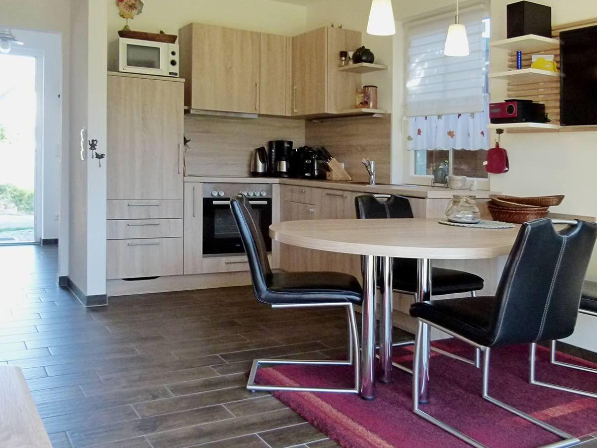 ferienhaus bolle fischland dar zingst herr ingo moldenhauer. Black Bedroom Furniture Sets. Home Design Ideas
