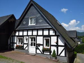 Ferienwohnung Ferienhaus Cosmes