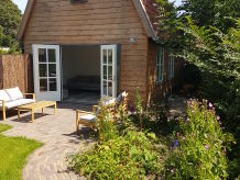 Holiday house Zonnegroet