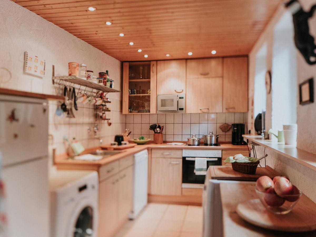 ferienhaus mindener hexenh tte harz sankt andreasberg firma berglust braunlage ferienwohnung. Black Bedroom Furniture Sets. Home Design Ideas