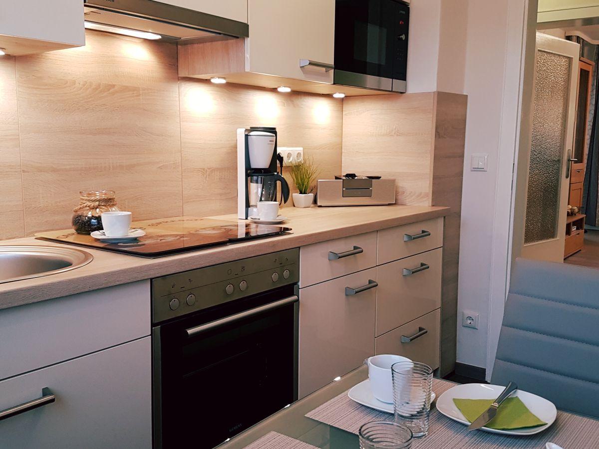 ferienwohnung moritz harz braunlage firma berglust braunlage ferienwohnung und apartment. Black Bedroom Furniture Sets. Home Design Ideas