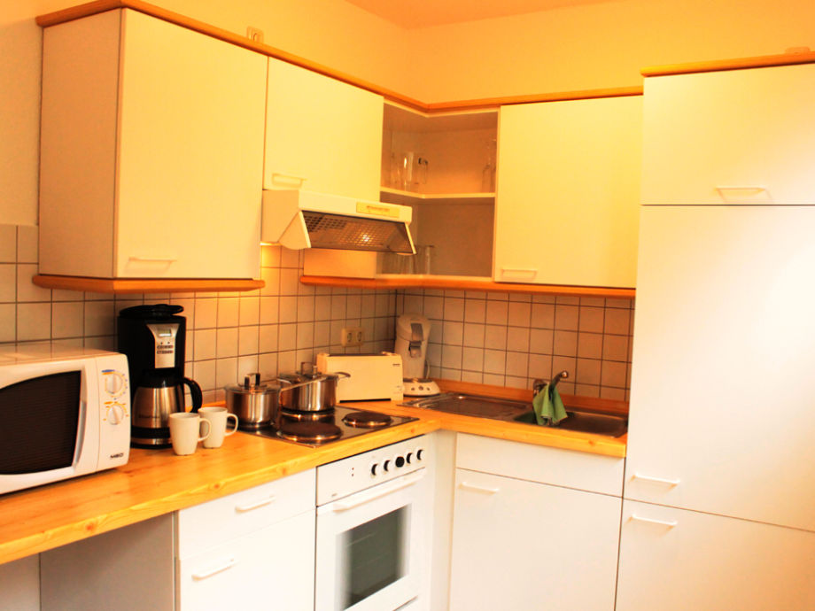 ferienwohnung wurmbergnest braunlage firma berglust braunlage ferienwohnung und apartment. Black Bedroom Furniture Sets. Home Design Ideas