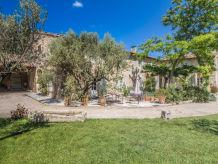 Cottage Mas Garriguette