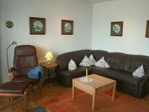 Ferienwohnung Atlantischer Hof Wohnung 27