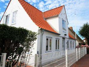 Ferienhaus Haus Toni