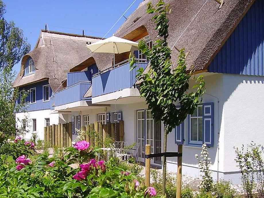 Residenz Haferland
