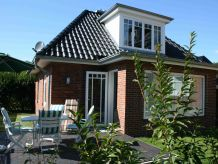 Ferienhaus Haus Lene