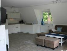 Ferienwohnung Gästehaus Wohnung 3