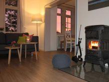 Ferienwohnung Haus Otto Wohnung 4