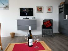 Ferienwohnung Haus Hooge  Wohnung 30