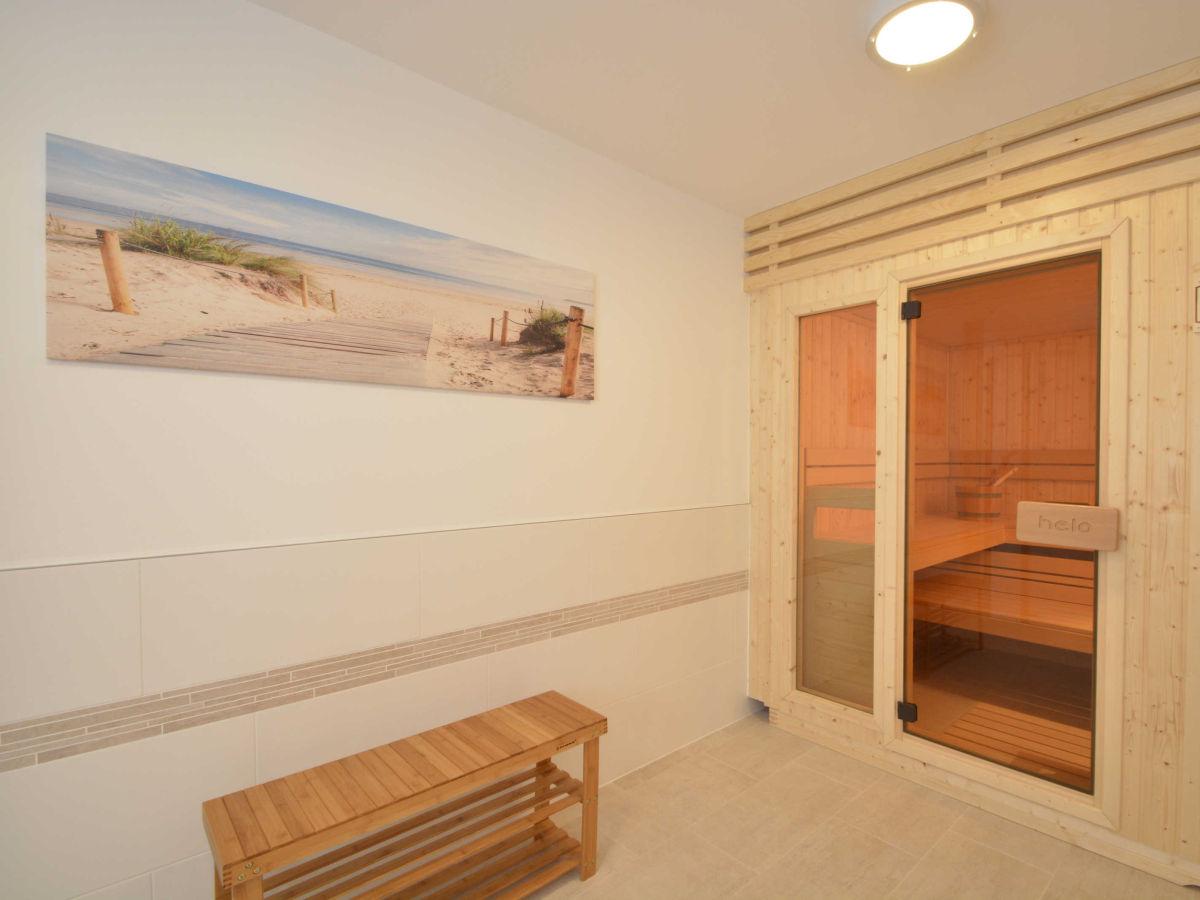 ferienwohnung haus katharina wohnung 2 wyk auf f hr firma ferienwohnungen ingrid weber frau. Black Bedroom Furniture Sets. Home Design Ideas