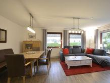 Ferienwohnung Haus Eva Wohnung 1