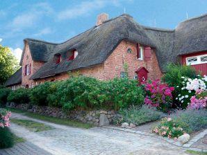 Ferienwohnung Hahnenhof Wohnung 7