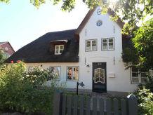 Ferienwohnung Altes Schulmeisterhaus Wohnung 2