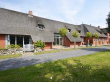 Ferienhaus Reethus Dörpsend Haus 1