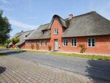 Ferienhaus Reethus Dörpsend Haus 2