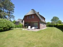 Ferienhaus Wikingerhus