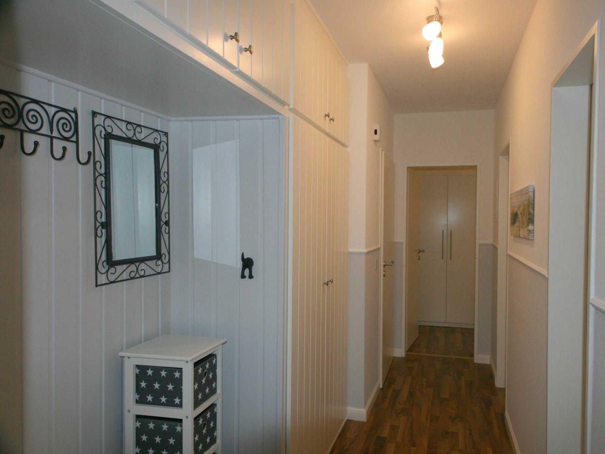 ferienwohnung haus sterntaler wohnung 1 nieblum firma ferien auf f hr gmbh frau ingrid weber. Black Bedroom Furniture Sets. Home Design Ideas
