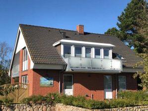 Ferienwohnung Haus Sterntaler Wohnung 1