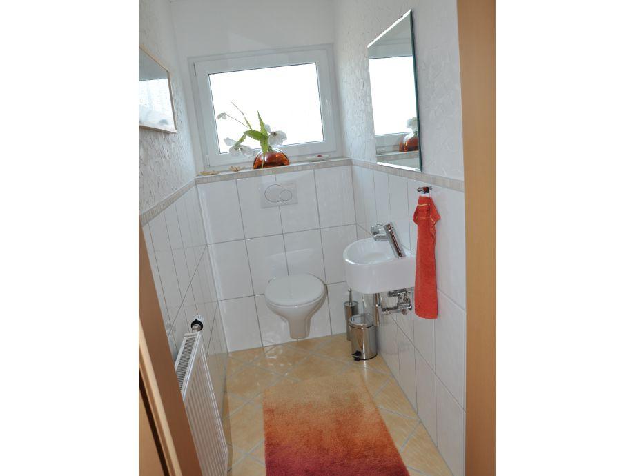 ferienwohnung fischer nordsee herr wilhelm fischer. Black Bedroom Furniture Sets. Home Design Ideas