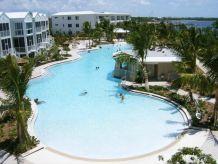 Ferienwohnung 131 Mariners Club