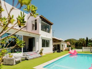 Ferienwohnung Casa Molina