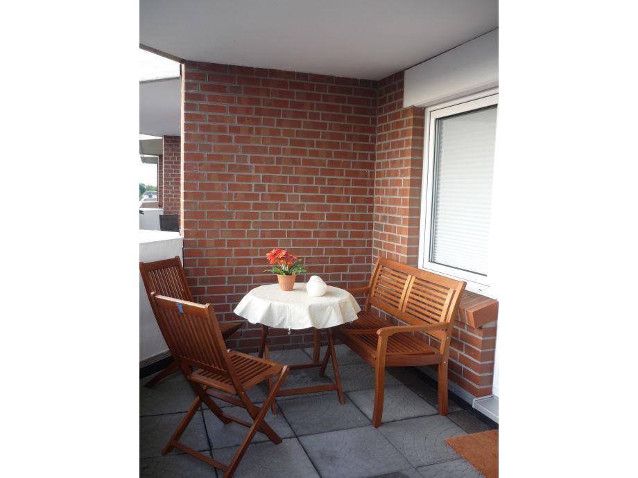 ferienwohnung strandh pfer ostfriesland familie teufer. Black Bedroom Furniture Sets. Home Design Ideas