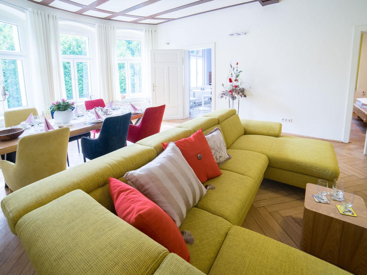 ferienwohnung karli 10 xxl zittauer gebirge firma steuerberaterin frau birgit hamann wachtel. Black Bedroom Furniture Sets. Home Design Ideas