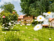 Ferienwohnung Stettnerhof