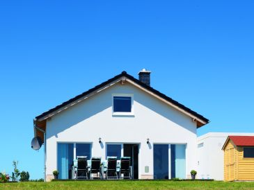 Ferienhaus Seeblick 29