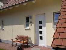 Ferienhaus Bernsteinhof