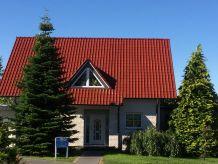 Ferienhaus im Himmelreich
