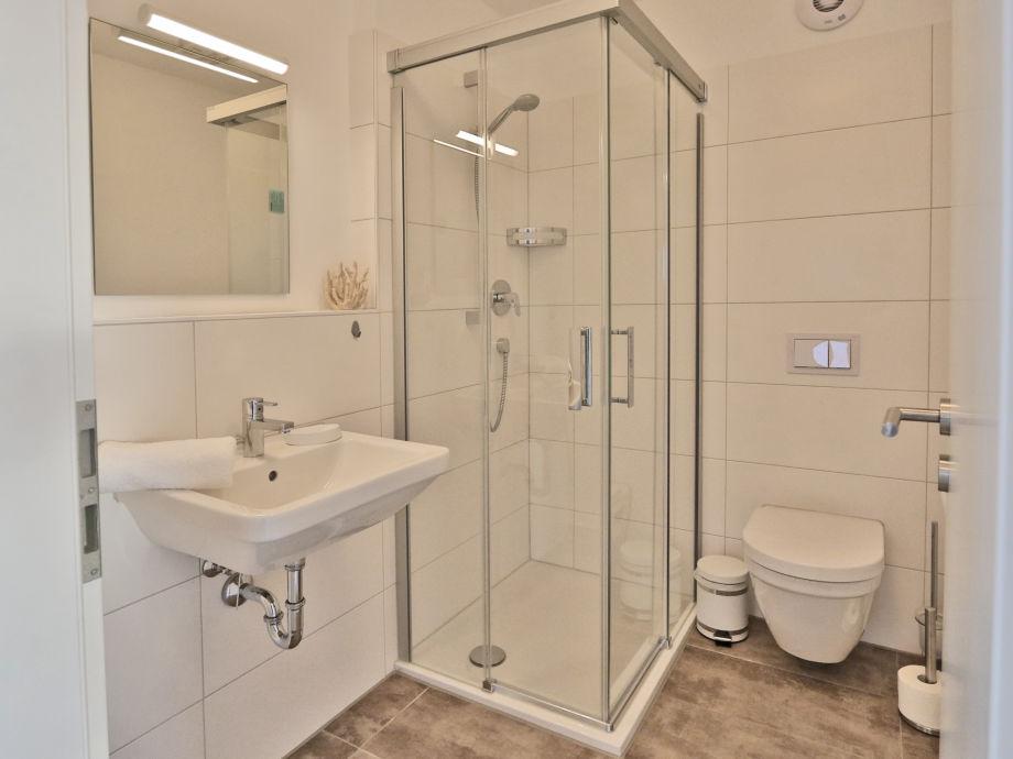 ferienwohnung flamingo ostsee schlei kappeln olpenitz ostseeresort firma meerzeit f r. Black Bedroom Furniture Sets. Home Design Ideas