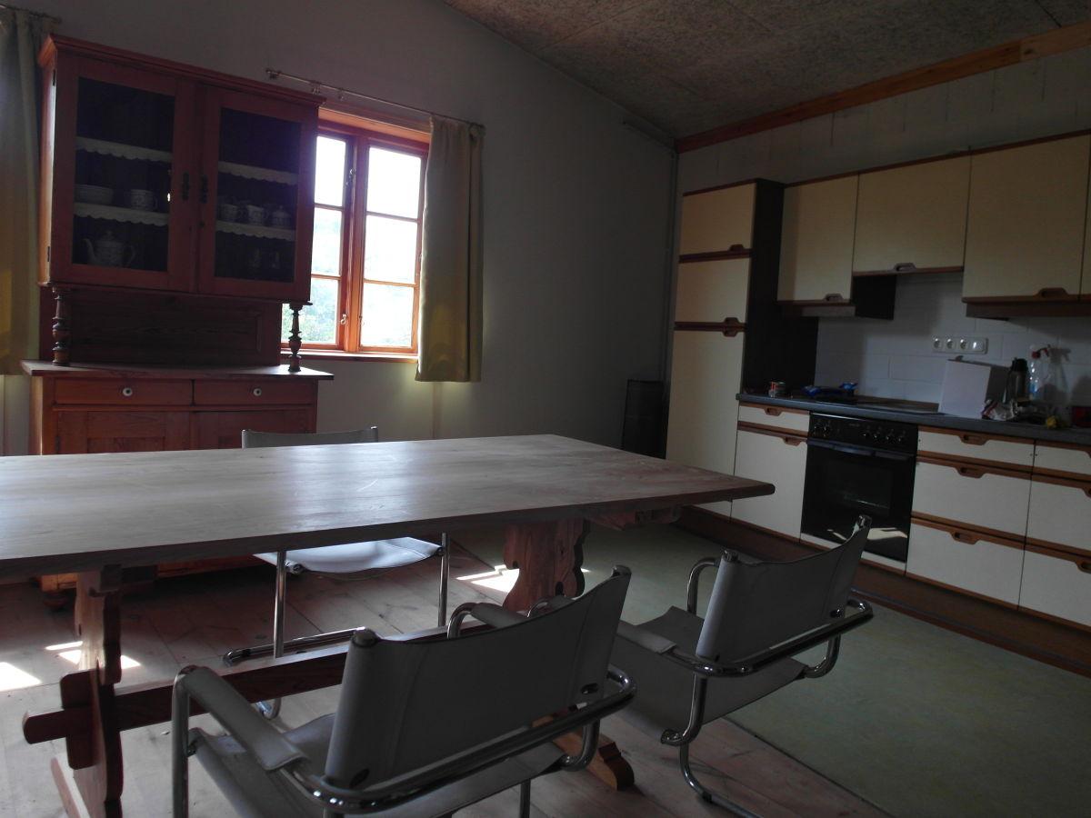 ferienwohnung loftwohnung suederbrarup schlei firma antiquitaeten krohn herr richard krohn. Black Bedroom Furniture Sets. Home Design Ideas