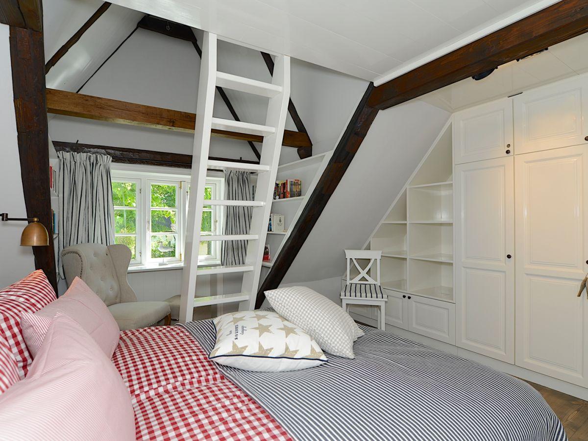 landhaus k sterhus nieblum firma insel f hr exklusiv herr markus freienstein. Black Bedroom Furniture Sets. Home Design Ideas