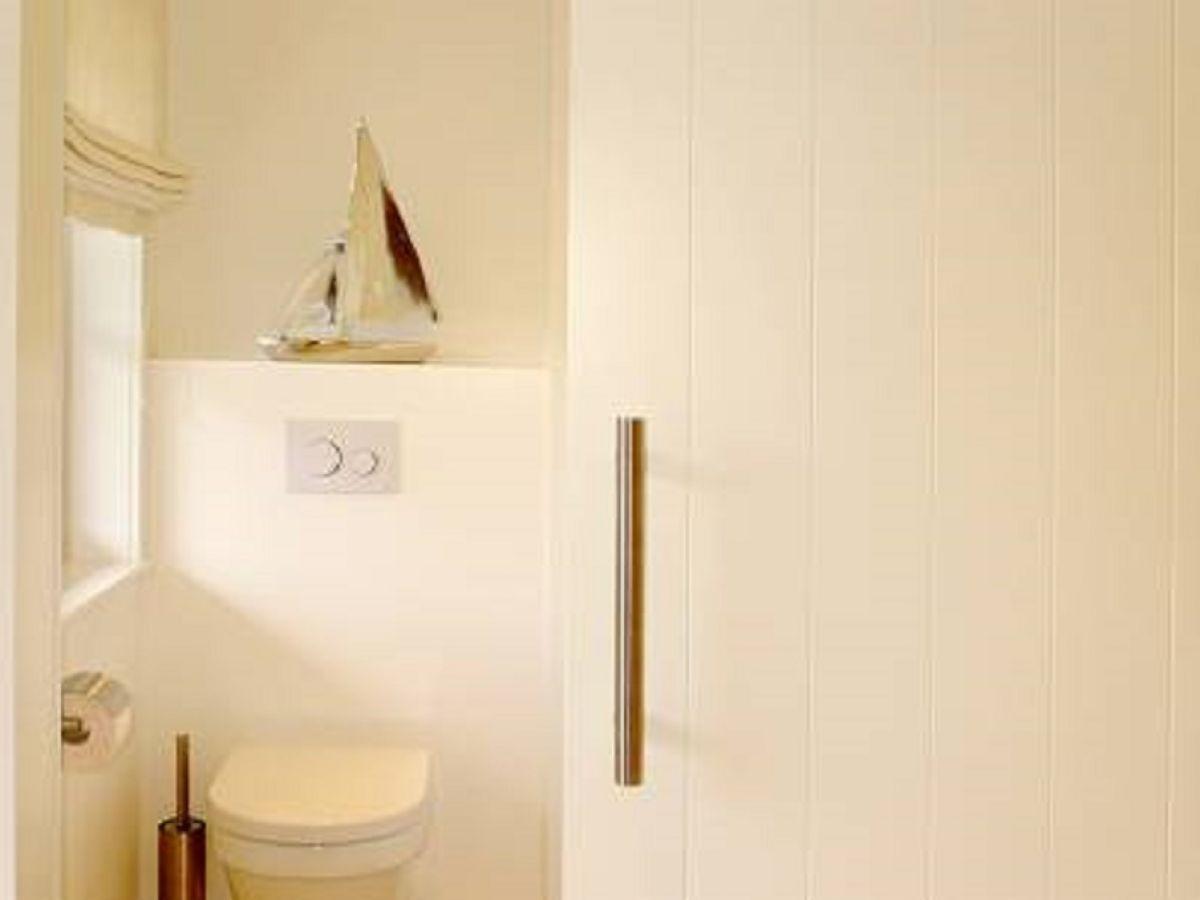 landhaus reethaus am golfplatz insel f hr firma insel. Black Bedroom Furniture Sets. Home Design Ideas