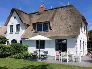 Landhaus Hus Andersen