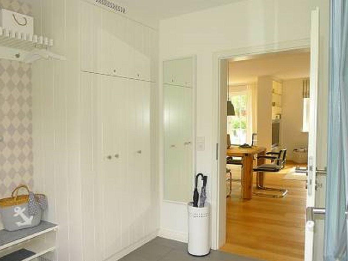 landhaus hus andersen insel f hr firma insel f hr exklusiv herr markus freienstein. Black Bedroom Furniture Sets. Home Design Ideas