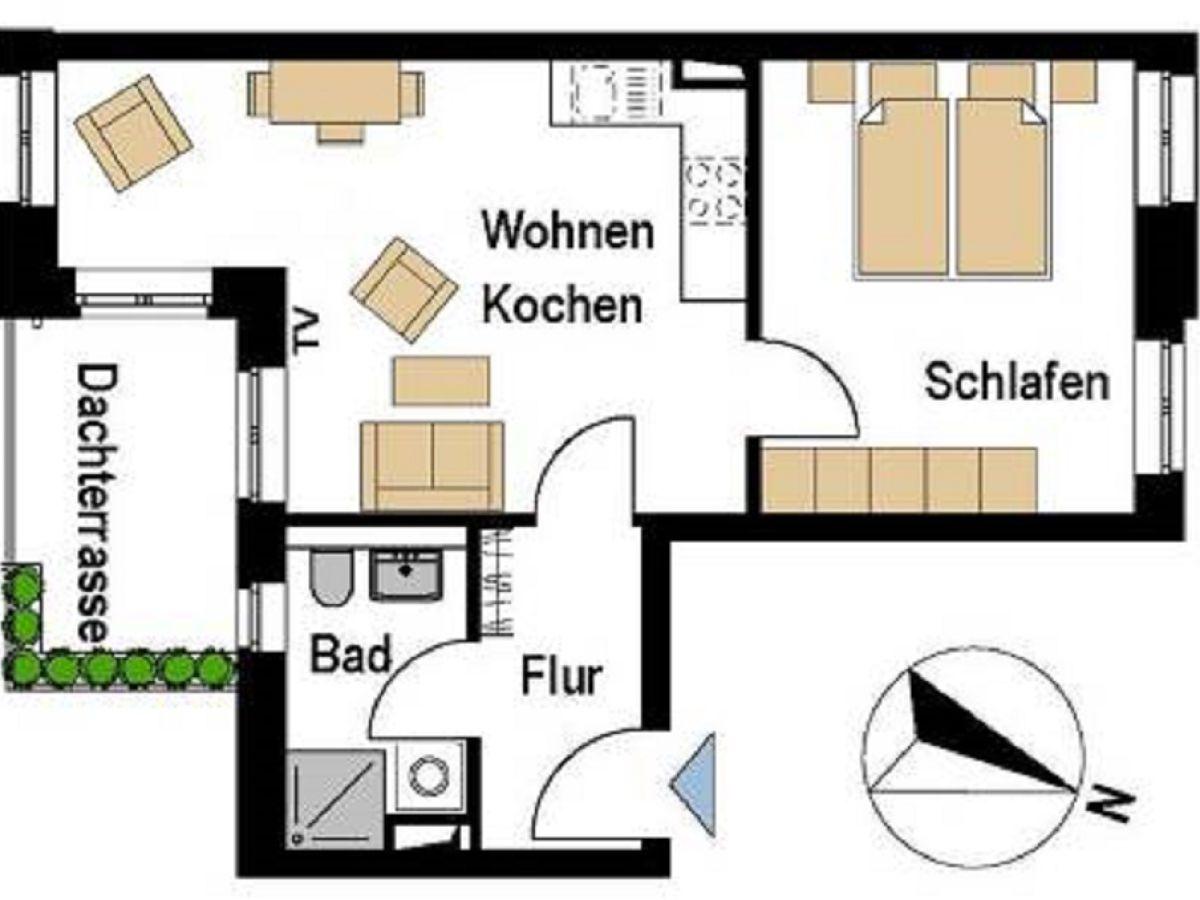 villa de meere ferienwohnung 7 insel f hr firma freienstein auf f hr herr markus freienstein. Black Bedroom Furniture Sets. Home Design Ideas