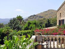 Ferienwohnung Villa Gavià
