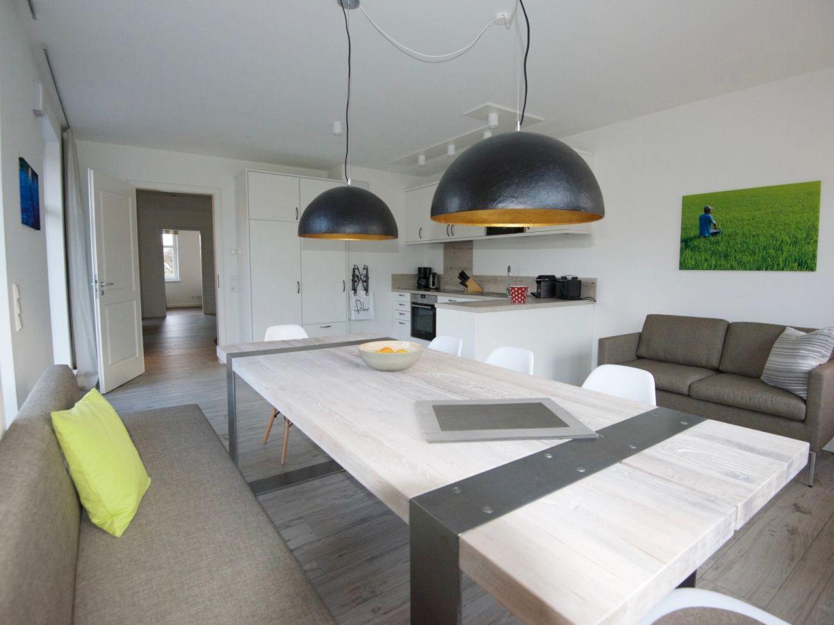 villa de meere ferienwohnung 5 6 pers nieblum firma freienstein auf f hr herr markus. Black Bedroom Furniture Sets. Home Design Ideas