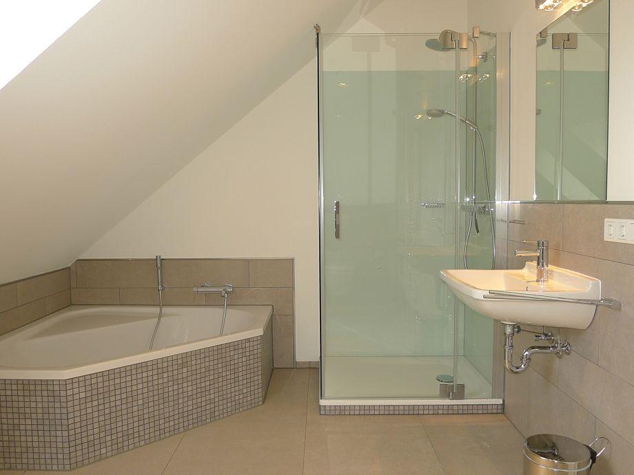 villa de meere ferienwohnung 5 4 pers insel f hr firma freienstein auf f hr herr markus. Black Bedroom Furniture Sets. Home Design Ideas