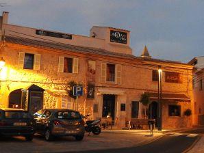 Ferienwohnung Casa Porta Murada