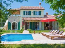 Villa Villa Bella