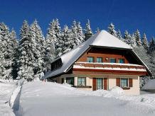 Ferienwohnung Landhaus-Seiler