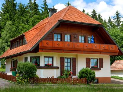 Landhaus-Seiler