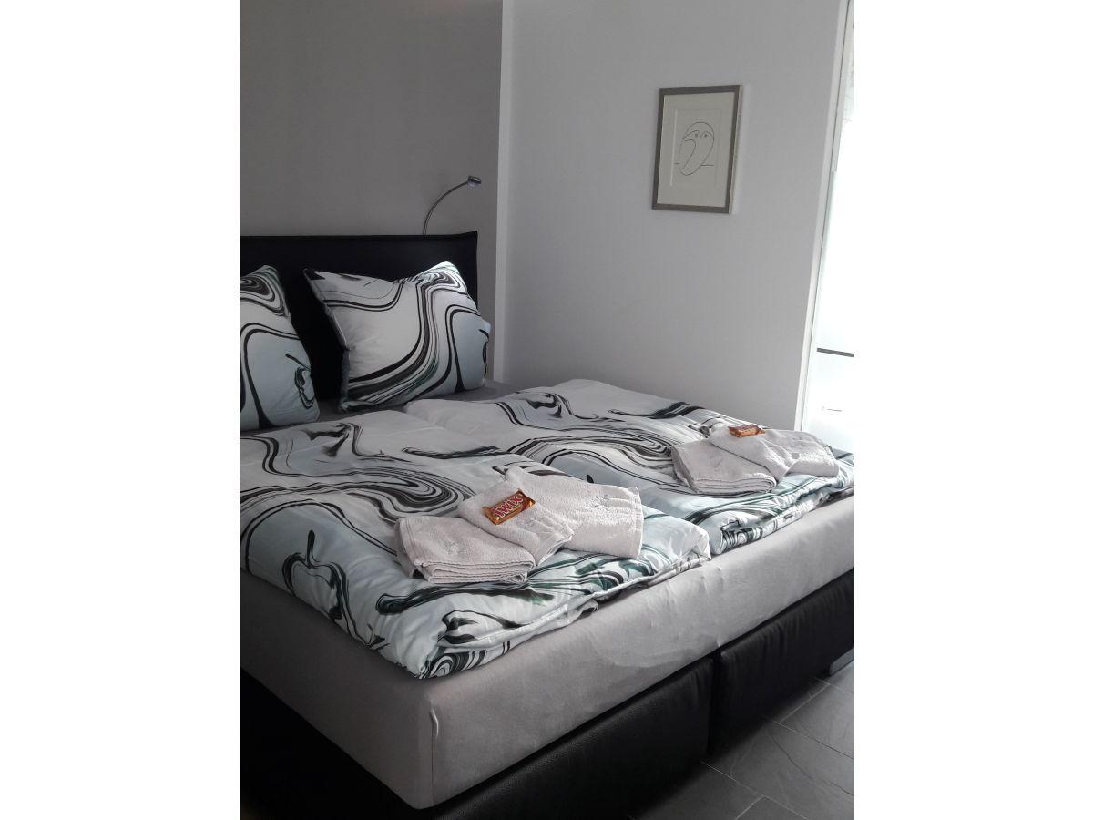 ferienwohnung k stenvilla usedom ostsee usedom zinnowitz frau suzana fischer. Black Bedroom Furniture Sets. Home Design Ideas