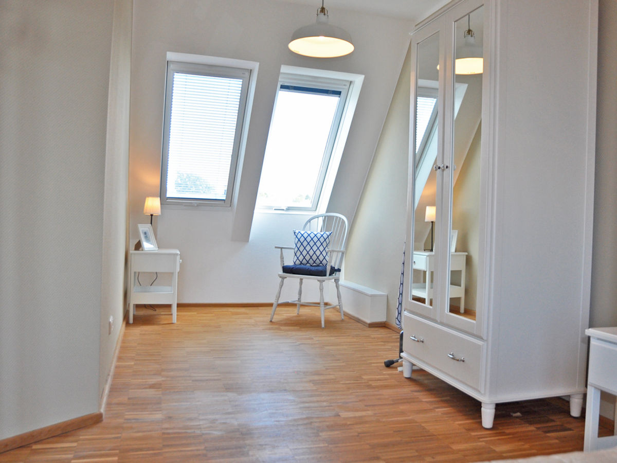 ferienwohnung traumblick ostsee kieler f rde firma f rdefewo firma. Black Bedroom Furniture Sets. Home Design Ideas