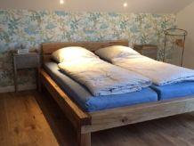 Bed & Breakfast Fiete
